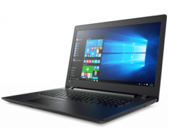Lenovo Idea Pad 110-15isk | Ideapad series | Celeron N3060 | Windows 10