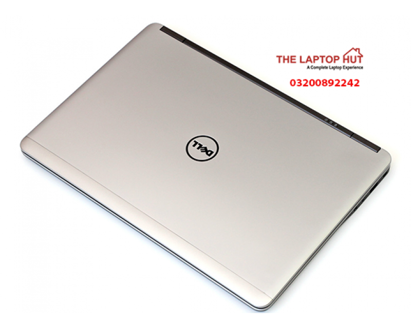 E7440 Core i7 4th Generation | 8-GB DDR III Ram 500-GB HDD