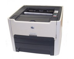 HP 1030 laserjet Printer | Duplexer