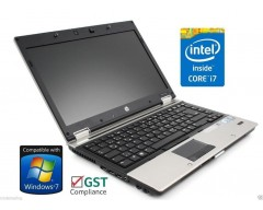 Hp 2540p New Arrival | Low Price Core i5 3.33Ghz