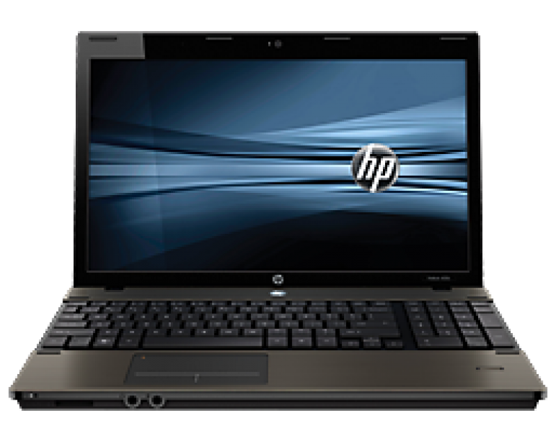 Hp Probook 4520s | Core i5 2.57 | Metal Body