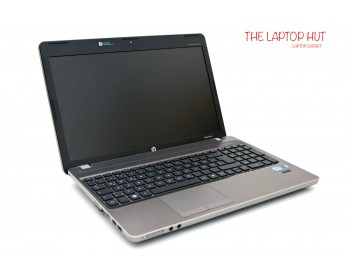 HP Probook 4530s | 15.6 LED Display | HDMI Port | Full Numeric Keypad