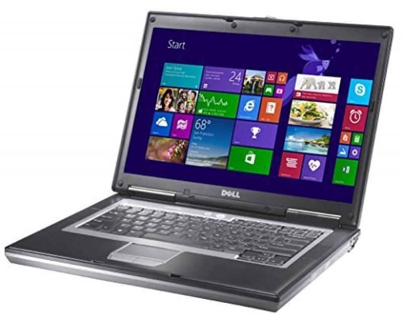 Dell D630 Core 2 Due