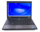 Dell E 5510 Big Display Core i5