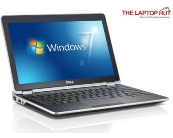 Dell E6220 | Core i5 2nd Gen | 12Inch Display | Dell Fresh Import