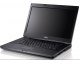 Dell Professional Series E 6410 Core-i5 Fresh Stock