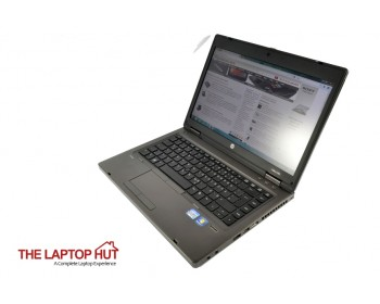 Hp Core-i5 3rd Generation Laptops | Hp 6470b