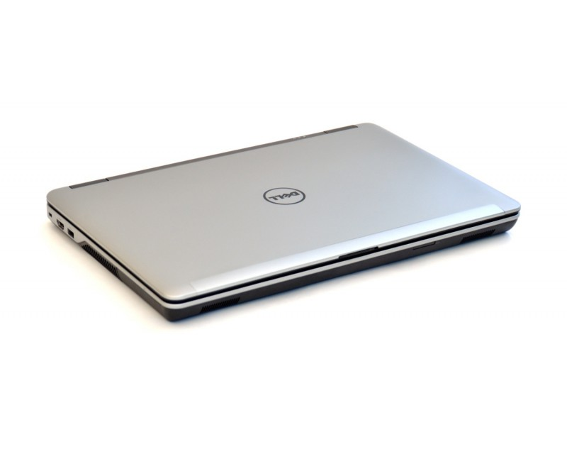 Dell E6570 | Core i5 4th Generation | 15.6 LED Display