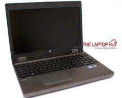 Hp 6560b Core i5 2.56Ghz | Core i7 2nd supported
