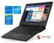 DELL E7250 | Core i5 5th Generation | 8-GB Ram 256-GB SSD