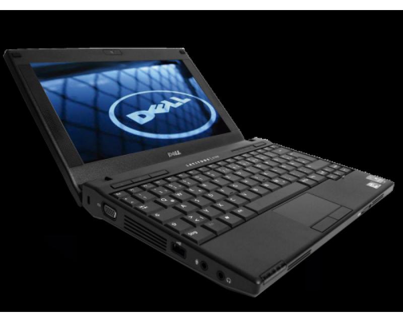 Dell E2120 Latitude ( 2-GB DDR III 160-GB HDD 7200rpm )