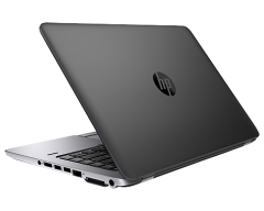 Hp Probook 440 G1 | Core i5 4th Generation | DVD | HD Camera