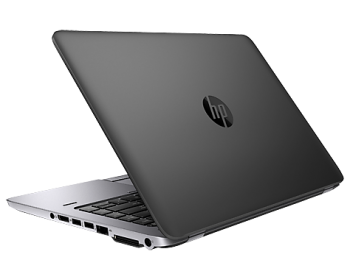 HP Probook 440 | Core i7 4th Generation | 4-GB DDR III 500-GB HDD ( New Stock