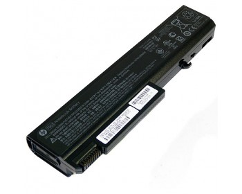 HP Battery | 6930p | 8440p | 6540 | 6550b | 6450b |