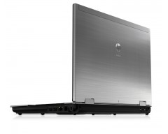 HP 8540p | 1-GB Dedicated Graphic | Core i7 supported