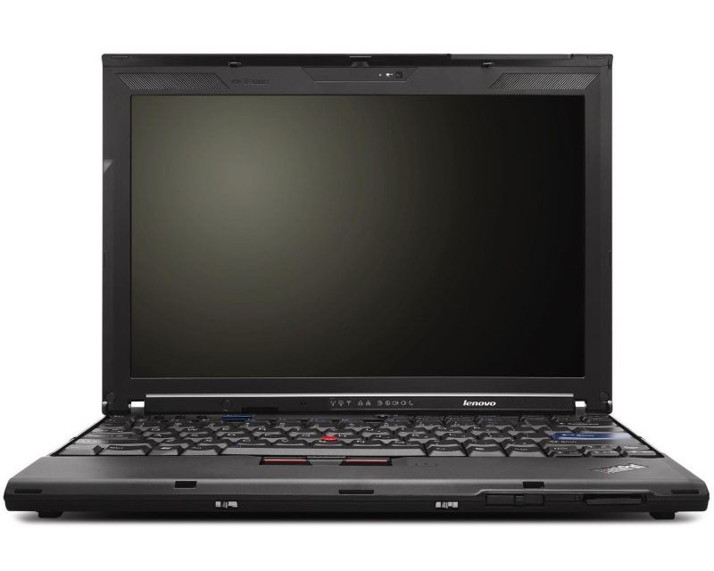 T500 Lenovo Solid Laptop | 3 Months Warranty