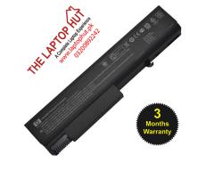 HP 8440p | 6540b | 6450b | 6930p | 6530b | 6550b ( 3 - Months Extendable Warranty