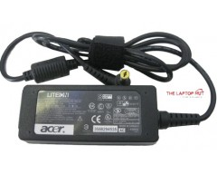 Acer Charger | Yellow Pin