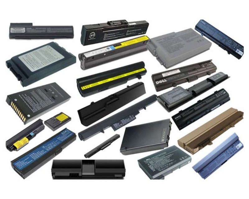 Dell | Hp | Acer | IBM | Lenovo | Sony || LAPTOPS BATTERIES