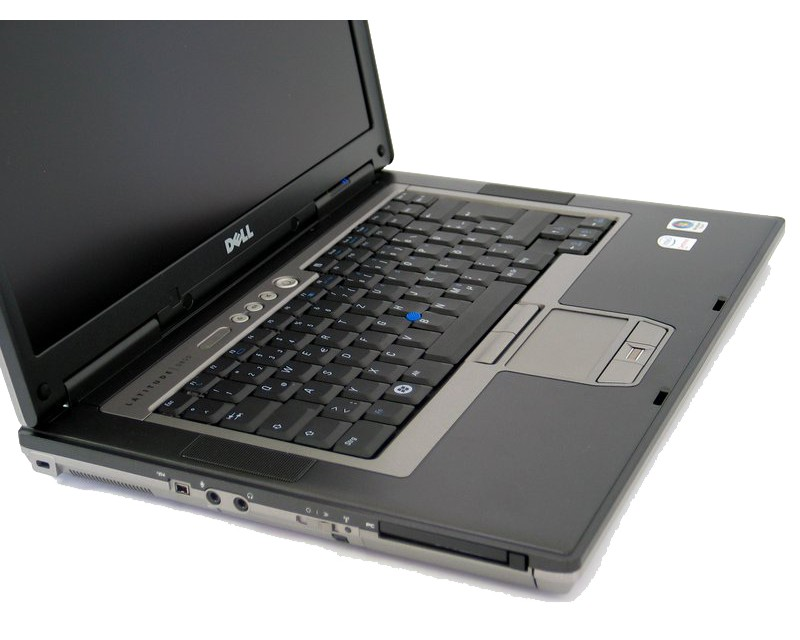 Dell Core 2 Due 2.56Ghz | 3 Months Laptop Warranty