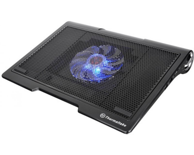 Laptops Cooling Fan