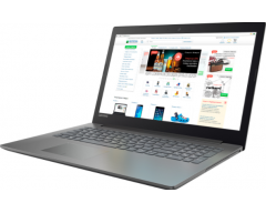 Lenovo Idea pad V320-15LKB | 7th Generation | Core i3-7100U ( 2.4GHz )