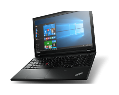 L540 | Lenovo IBM ThinkPad | 4th Gen | Core i5 | Full Numeric Keypad
