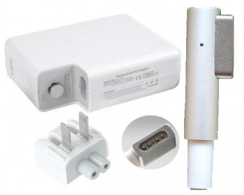 Apple Mac Book Charger | 65W | 45W
