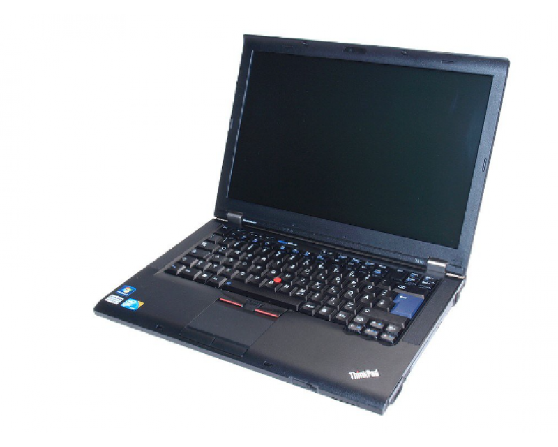 ThinkPad T410 Laptop Core i5