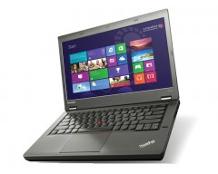 IBM ThinkPad T440p | Professional series IBM | 4th Generation
