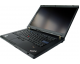 T500 Lenovo Solid Laptop | 3 Months Warranty