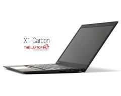 IBM X1 Carbon | Ultra slim | 3rd Generation
