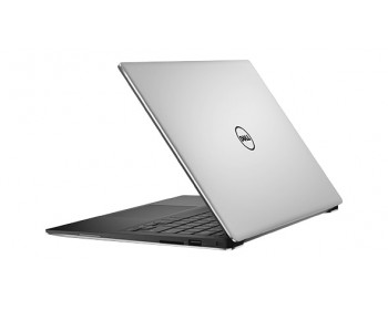 Dell XPS 13 | Ultra Slim Core i5 3rd Gen
