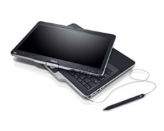 Dell Latitude XT2 | Touch Screen | Core i5 3.33Ghz turbo bost